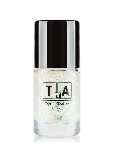 Tca Studio Make Up Naıl Polısh No: 247 Gümüş